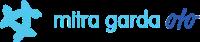Mitra Garda Oto Logo